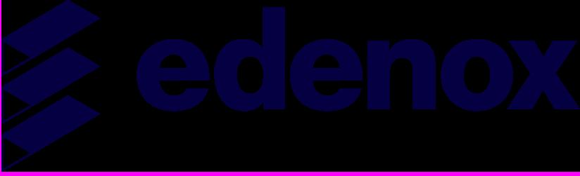 Blog Edenox
